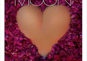 « Moon » : un hommage aux fesses des femmes