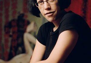 Prix ELLE-Wikio. La gagnante catégorie Love and sexe