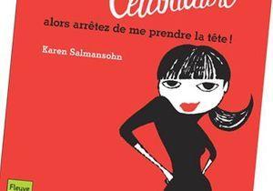 Un livre pour décomplexer les célibataires !