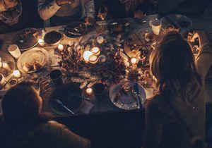 C'est mon histoire : « J'ai passé Noël avec de parfaits inconnus »