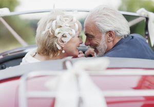 C'est mon histoire : « J'ai remarié mes parents »