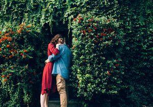 C'est mon histoire : « J'ai rencontré l'amour deux jours après mon mariage »