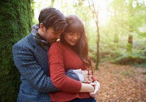 C'est mon histoire : « Ma grossesse a fait de moi une bête de sexe »