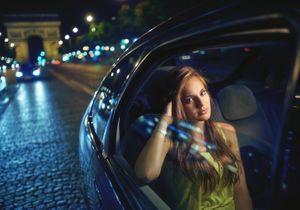 C'est mon histoire : « Ma nuit avec un taxi driver »