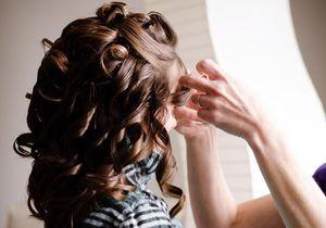 C'est mon histoire : « Un coiffeur m'a libéré la tête »