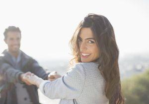 « Dans les bras d'un amant » : découvrez le nouvel épisode de « C'est mon histoire » en podcast
