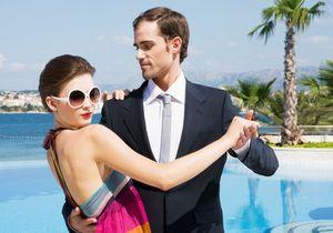 10 règles d'or pour ne plus être célibataire cet été !
