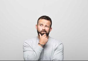 Epilation : ce qu'en pensent vraiment les hommes