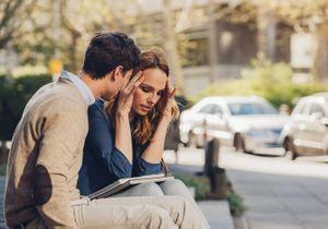 7 trucs qui montrent que vous êtes en train de saboter votre couple sans le savoir