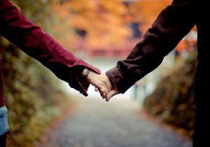 Le « recoupling » : mais pourquoi on retourne avec nos ex ?