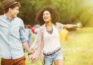Couple : 5 conseils pour retrouver les sentiments du début