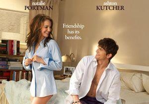 2011 : l'année des sex friends ?