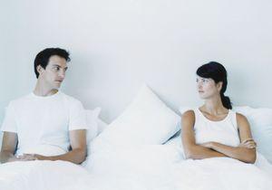 2014, annus horribilis pour les couples