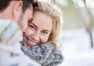 4 ans d'écart : la différence d'âge idéale dans un couple ?