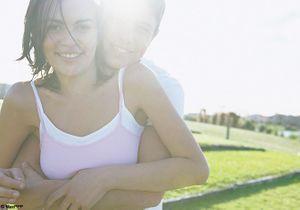 40 % des personnes en couple vont voter comme leur conjoint