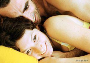 53%  des Français font l'amour une fois par semaine
