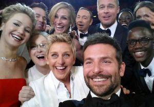 6 raisons de se réjouir de ne pas être une star internationale