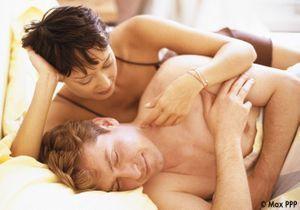 7h30 : l'heure idéale pour faire l'amour ?
