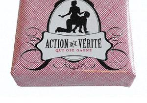 « Action et vérité » : osez et gagnez !