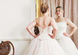 Après six ans de célibat, elle se marie avec elle-même