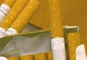 Arrêter de fumer, c'est bon pour les performances sexuelles