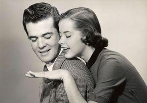 Bague de fiançailles : faut-il partager la facture ?