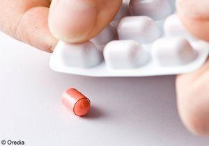 Bientôt une pilule contraceptive pour hommes ?