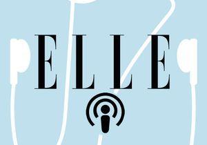 C'est l'été, les podcasts « C'est mon histoire » reviennent avec la saison 2