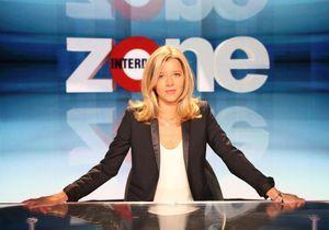 Ce soir, on regarde « Zone Interdite » sur M6