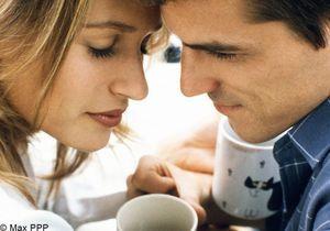 Célibataire : comment ne pas se rater lors du premier rendez-vous ?