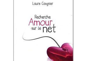 Célibataire : elle raconte sa quête de l'amour sur le net