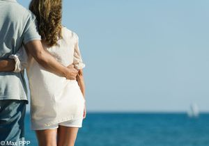 Célibataires : ont-ils trouvé l'amour cet été ?