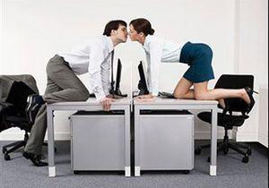 Célibataires : recrutez votre prochain homme sur CV !