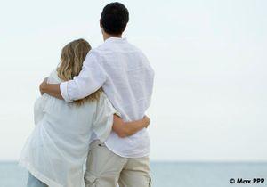 Comment être un couple heureux ?