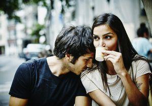 Comment transformer un plan cul en boyfriend ?