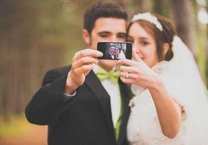 Contrat de mariage, bientôt une clause spéciale réseaux sociaux ?