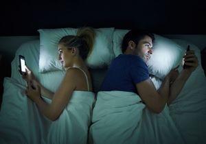 Couple : pour ou contre la tendance du « jour du célibat » mensuel ?