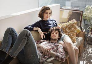 Couple : votre nouveau mec est-il un stasher ?