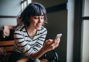 Deserve Mi, la nouvelle appli qui transforme le dating en jeu