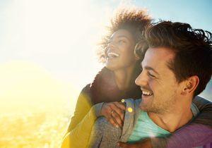 Détox de couple : 7 idées pour dynamiser sa relation à la rentrée