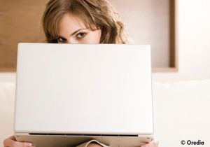 Didido : l'application Facebook pour éviter les râteaux
