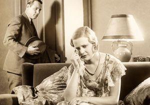 Divorce : combien de temps pour sécher ses larmes