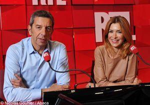 Du sexe cet été sur RTL
