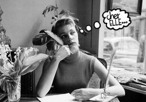 ELLE & vous : racontez-nous votre histoire avec le magazine
