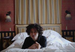 Escort boy - Solange te parle a testé : pourquoi sa vidéo agite la toile