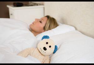 Etes-vous atteinte d'anuptaphobie, la phobie d'être célibataire ?