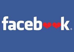 Facebook peut nuire à la santé de votre couple