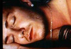 Faire l'amour avec David Beckham, c'est possible !