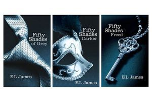 « Fifty shades of Grey » : un carton annoncé