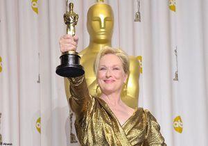 Gagner un Oscar serait nocif à la vie de couple